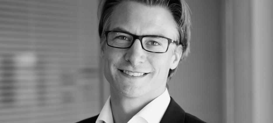 Carsten-Becker
