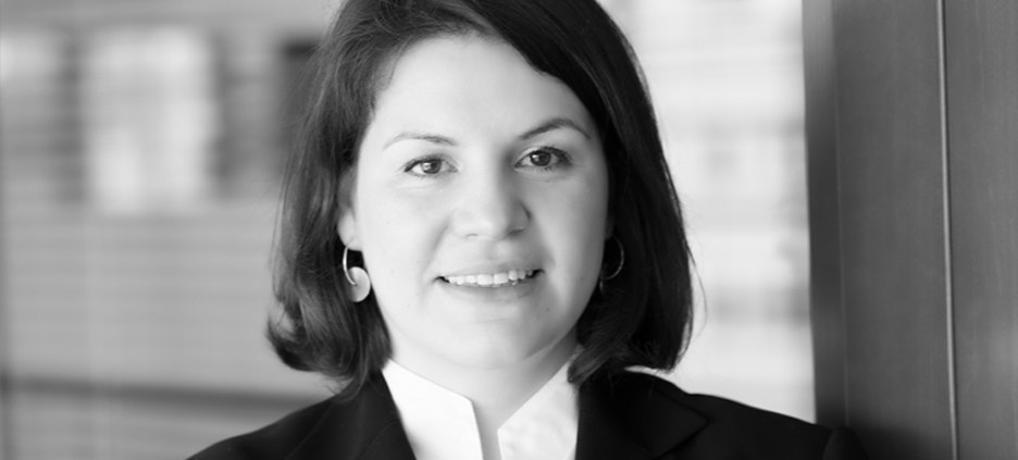 HR Director_Johanna Zink