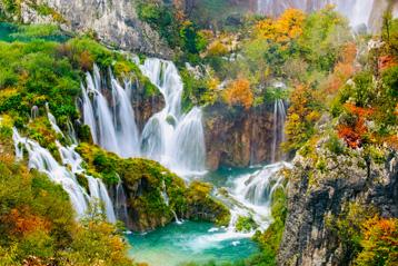 croatia_excursions