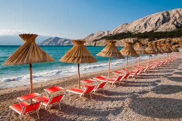 croatia_hotel