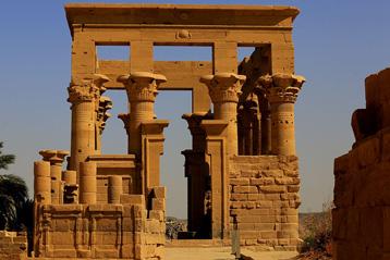 egypt_excursions