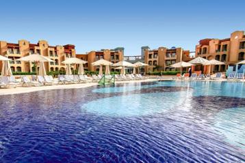 egypt_hotels