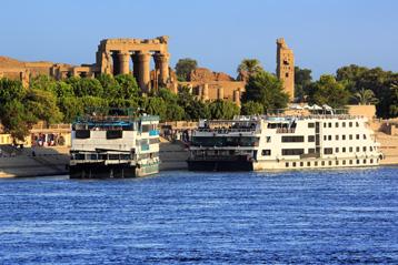 egypt_nile