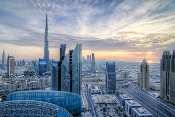 emirates_roundtrips