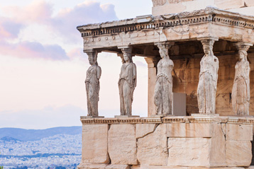 hellas_excursions