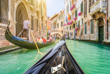 italy_excursions