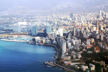 lebanon_hotels