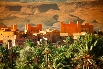 morocco_excursions