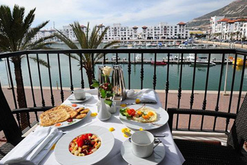 morocco_hotel