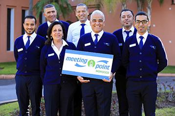morocco_hotel_reps