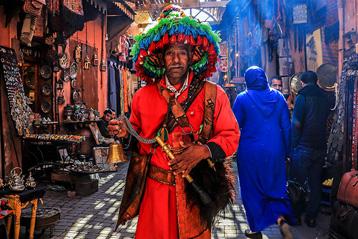 morocco_multilingual