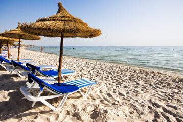 tunisia_hotel