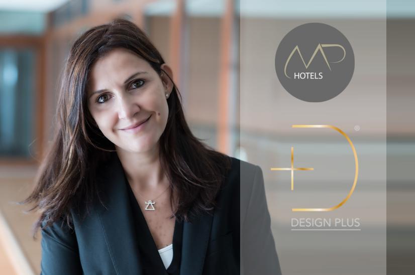 Mp Hotels Inaugural Event For Design Plus Seya Beach Hotel Meeting