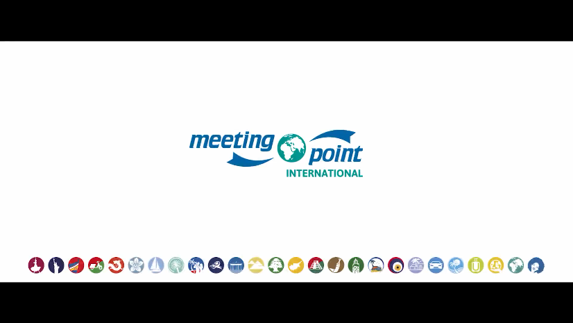 Jobs - Meeting Point
